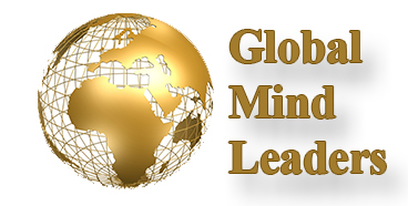 Global Mind Leaders